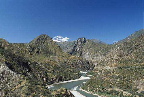 Altiplano1