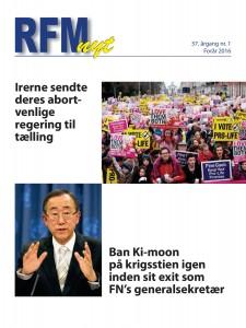 RFMnyt
