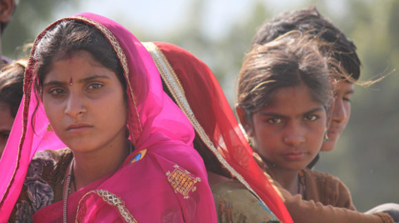 Indiens højesteret: Luk de statslige sterilisationslejre!