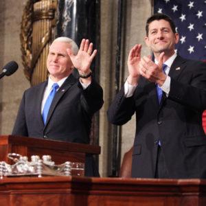 USA: Et skridt nærmere afskaffelse af ObamaCare